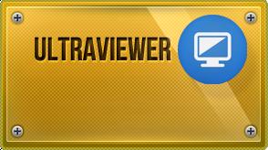 Ultraviewer - Phần mềm điều khiển máy tính hỗ trợ từ xa