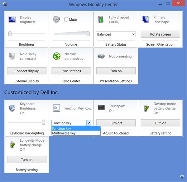 Sửa lỗi  NET Framework trên Windows 10 với công cụ  NET Framework